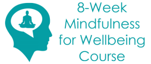 Mindfulness for Wellbeing course
