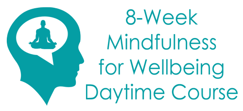 8-Week Mindfulness for Wellbeing Daytime Course
